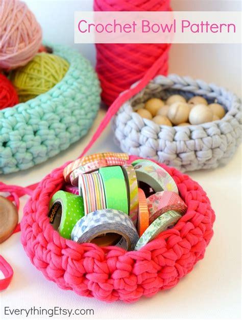 101 easy handmade gift tutorials everything etsy 101 simple crochet projects handmade gifts everything