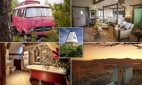 airbnb reveals its most romantic retreats for a valentine airbnb reveals its most romantic retreats for a valentine