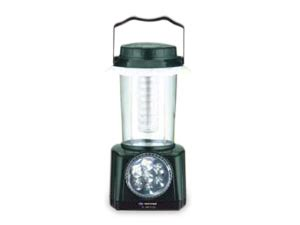 Tecstar Tl 2355 Led Lu Emergency tecstar electronics home appliances product