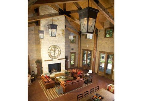 hgtv dream home 2005 floor plan home ideas