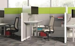 Where Can I Buy A Desk where can i buy a desk 28 images computer furniture