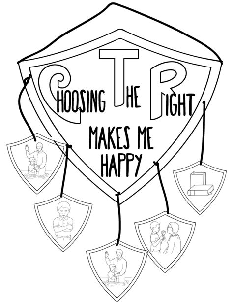 choose the right coloring page about choosing the right coloring pages coloring pages