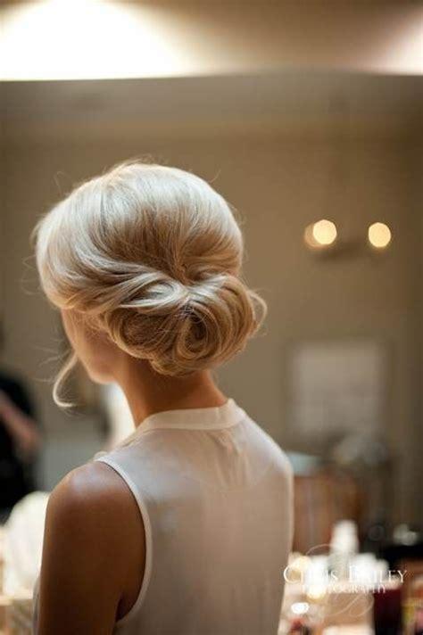 upsweep hairstyles how tos wedding hairstyles wedding hair ideas 2006308 weddbook