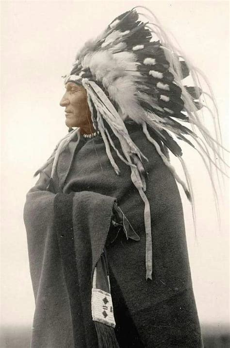 cherokee warrior hairstyle great warriors path myths and misnomers fake cherokee photos