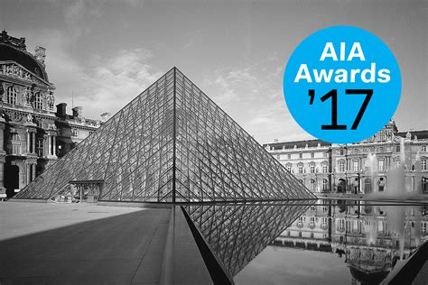 architectural design awards 2017 residential architect 2017 aia twenty five year award goes to the grand louvre