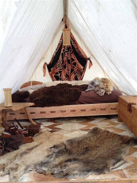 viking home decor vikings bedroom decor deep on home decoration ideas of