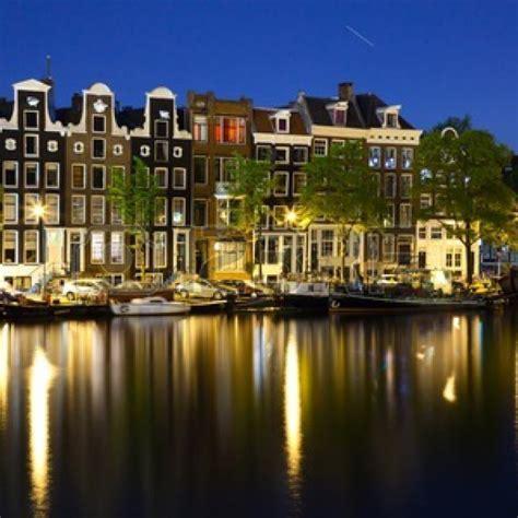 rederijen in nederland rederij plas toerisme sites rondleidingen en