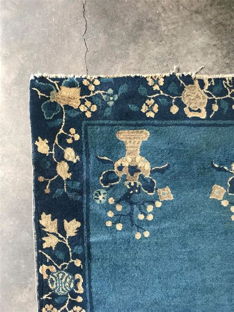 antique blue rug vintage blue rug vintage rentals in connecticut
