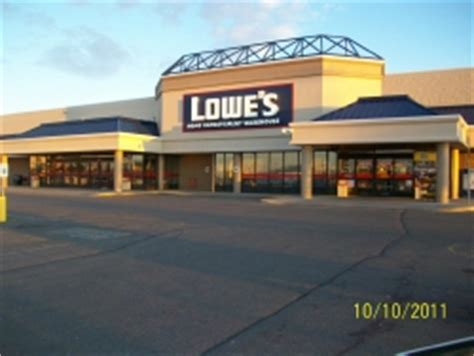 lowe s home improvement in billings mt 59102