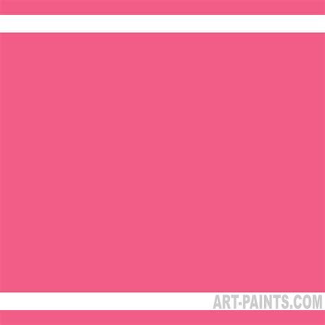 orchid pink nupastel 96 set pastel paints np306 orchid