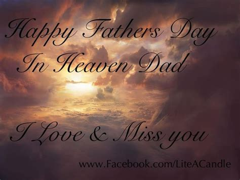 Happy Birthday Papa Jesus Quotes Happy Fathers Day In Heaven