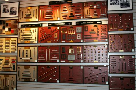 lighting stores in ct switch plates archives connecticut lighting centers