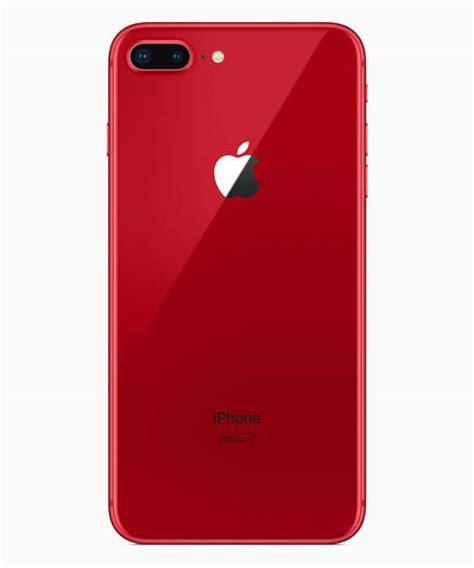apple ออก iphone 8 ส แดง product พร อม iphone 8 plus