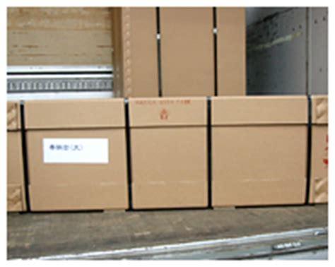 mail konpou co jp loc us 強化段ボール梱包 段ボール梱包の有限会社ツルミ梱包資材