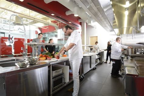 Sonic Corporate Office by Sonic Reinforces Focus On Food With New Culinary