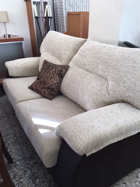2nd Sofa Beds Second Sofa Beds Second Sofas Uk 1025theparty