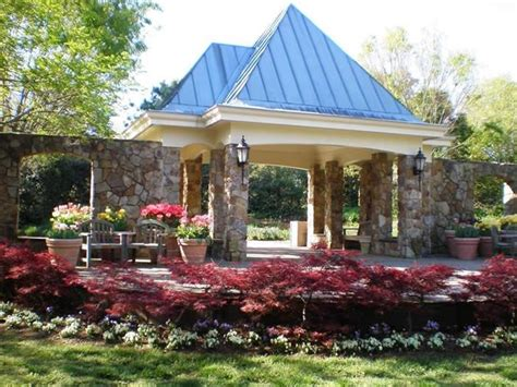 Ginter Park Botanical Gardens 31 Best Images About Places On Wedding Venues Vineyard And Wedding