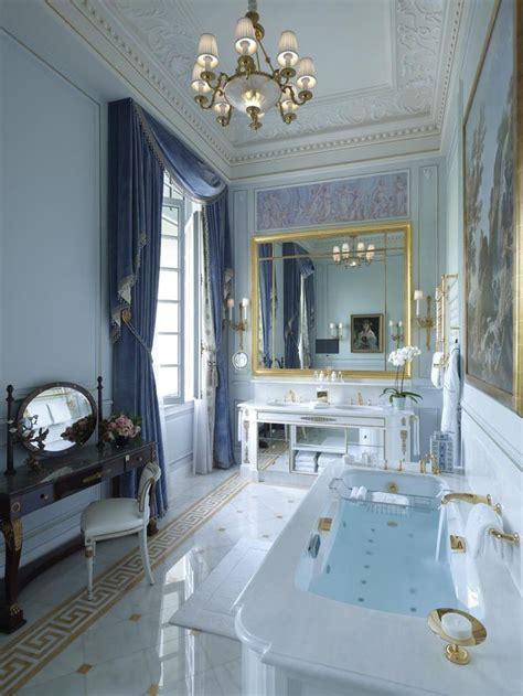 paris france bathroom decor 25 best ideas about paris bathroom decor on pinterest