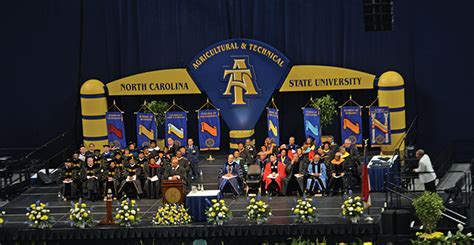 Dates and Events   North Carolina A&T State University