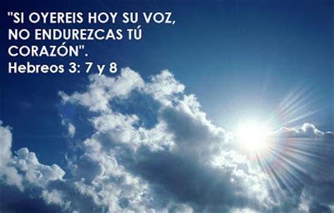 imagenes biblicas hebreas iglesia evang 201 lica bautista ourense 01 18 15