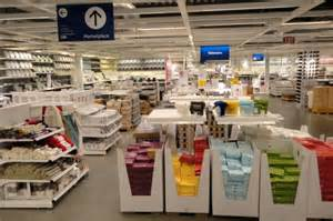 www ikea usa com ikea west chester north cincinnati shopping food and