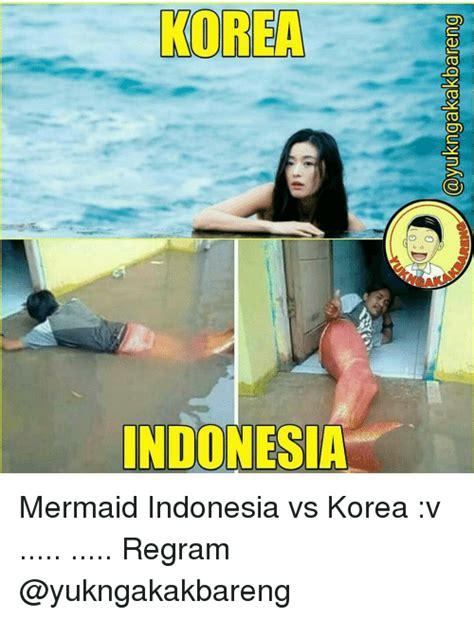 mermaid meme 25 best memes about mermaids mermaids memes