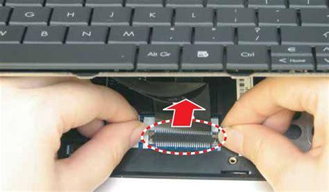 Keyboard Laptop Acer Aspire E1 432 e1 432 keyboard acer community