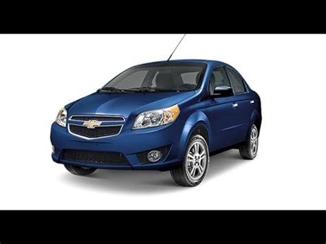 how to fix cars 2006 chevrolet aveo seat position control how to repair a chevrolet aveo seat belt youtube
