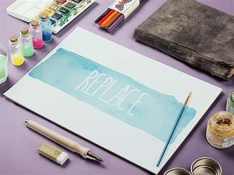 sketchbook mockup free 25 free psd templates to mockup your sketches drawings