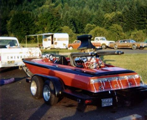 v drive drag boat 1970 sanger flat bottom v drive drag boat by mike phillips