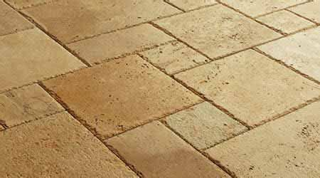 care of sandstone floors how to care for floors