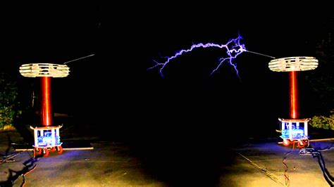 tesla coil house of the rising sun musical tesla coils doovi