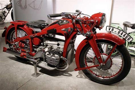 Ab Wann Oldtimer Motorrad by Motorrad Oldtimer Ab Wann Auto Izbor