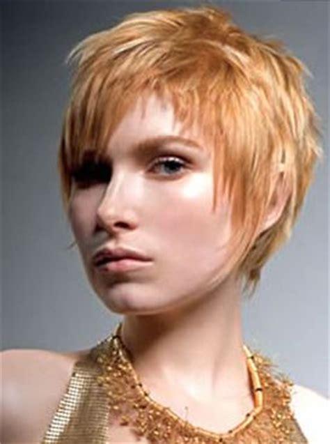 louise fletcher photo of hairdo ideas 504 best modern hairstyles images on pinterest modern