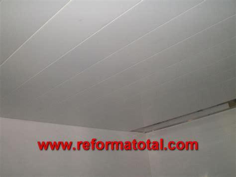 techos aluminio precios techos aluminio precios materiales de construcci 243 n para