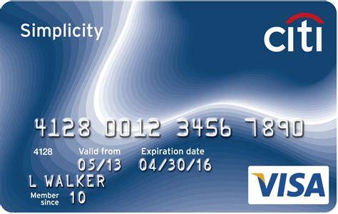 Sle Credit Card Number Of Visa real 2015 credit card numbers that work