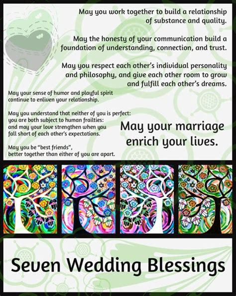 Yiddish Wedding Blessing by 25 Best Ideas About Wedding Blessing On
