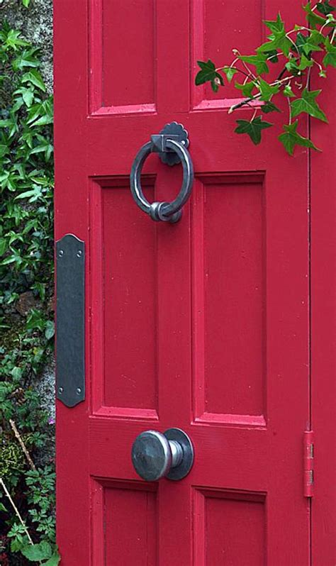 The Middle The Front Door 22 Cheap N Easy Ways To Upgrade Your Home Part Two