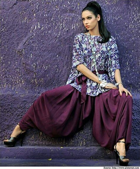 jã rmungandr tattoo 100 wear dresses samosa salwar kurta