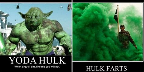 Hulk Smash Meme - hilarious hulk memes