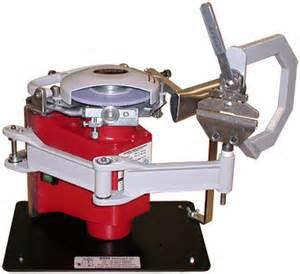hockey skate sharpening machine skate sharpening machines business gmbh