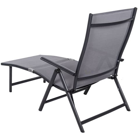 Patio Lounge Chairs Canada Patio Lounge Chairs Canada Furniture Lounge Furniture Outside The Drawing Room Interiors As