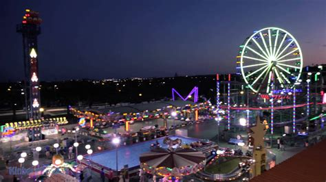 theme park gran canaria 11 top activities for children gran canaria car hire