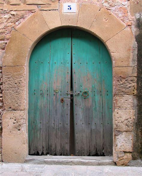 beautiful doors beautiful doors photography