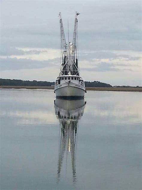 shrimp boat nc 17 best images about i like calling nc home on pinterest