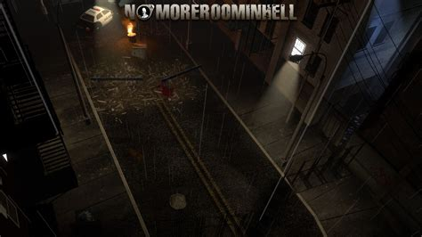 no more room in hell maps map spotlight 1 broadway image no more room in hell mod for half 2 mod db