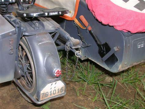 Abdeckplane Für Motorrad Mit Beiwagen by Www Actionfiguren Shop Z 252 Ndapp Ks750 Motorrad Mit