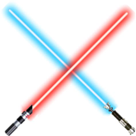 what does each lightsaber color what does each lightsaber represent quora