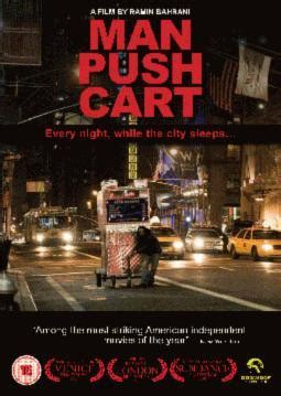 watch online man push cart 2005 full hd movie trailer man push cart and atif aslam albums