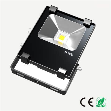 rgb led flood lights wiring diagram rgb led common cathode